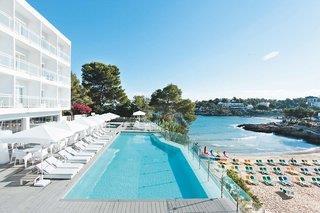 Hotel Club Portinatx Gunstig Buchen Bei Lastminute De