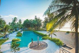 Hotel D Varee Mai Khao Beach - Thailand - Thailand: Insel Phuket
