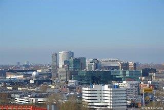 Fletcher Hotel Amsterdam - Niederlande - Niederlande