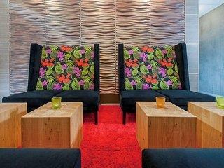 Hotel ibis Styles Arnsberg Sauerland - Deutschland - Sauerland