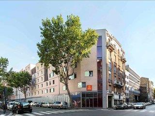 Hotel Adagio Access Paris Clichy - Frankreich - Paris & Umgebung