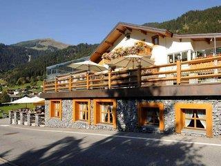 Hotel Vermala - Österreich - Vorarlberg