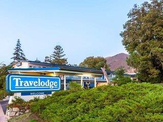 Hotel Travelodge San Luis Obispo - USA - Kalifornien