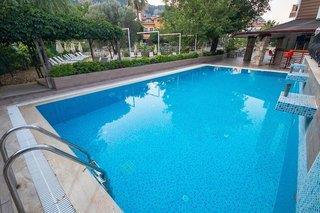 Hotel Turunc Dream - Türkei - Marmaris & Icmeler & Datca