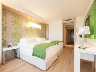Hotel Campanile Salon De Provence - Frankreich - Côte d'Azur