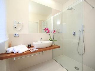 Hotel Al Castello - Italien - Kalabrien