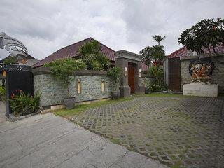 Hotel Prime Villas - Indonesien - Indonesien: Bali