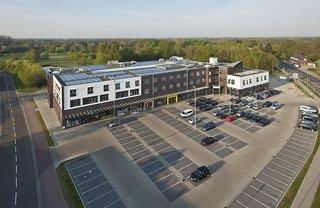 KEDI Hotel
