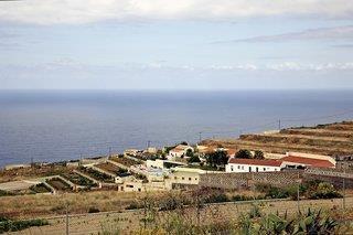 Hotel Finca San Juan - San Juan De La Rambla - Spanien