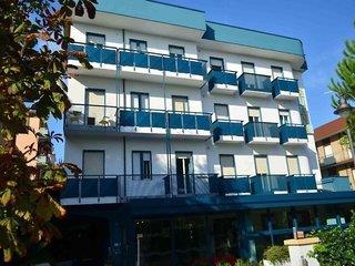 Hotel Diana - Italien - Emilia Romagna