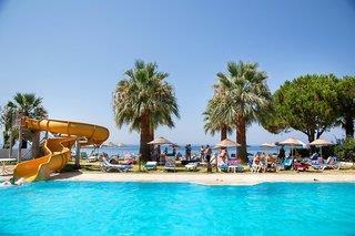 Bella Pino Hotel - Türkei - Kusadasi & Didyma