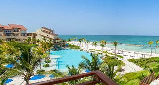 Hotel AlSol del Mar - Dominikanische Republik - Dom. Republik - Osten (Punta Cana)