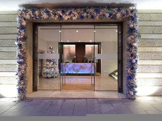 Rome Life Hotel - Italien - Rom & Umgebung