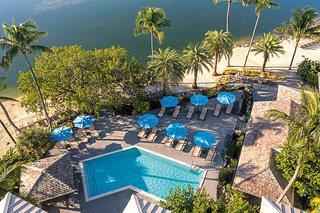 Hotel Pelican Cove Resort & Marina - USA - Florida Südspitze