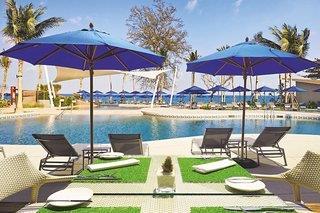 Hotel OZO Chaweng Samui - Chaweng Beach - Thailand