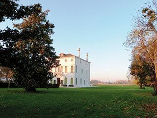 Hotel Villa CaZane Martin - Italien - Venetien