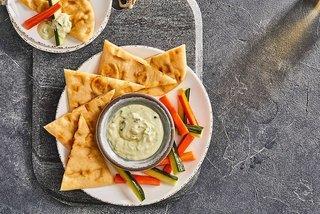 Hotel Courtyard San Luis Obispo - USA - Kalifornien