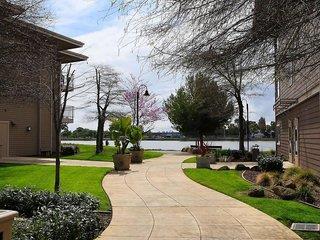 BEST WESTERN PLUS Bayside Hotel - USA - Kalifornien