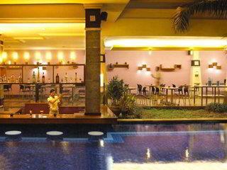 Hotel Aston Inn Tuban - Indonesien - Indonesien: Bali