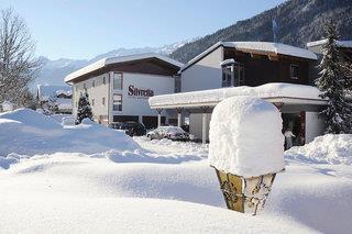 Hotel Silvretta - Österreich - Vorarlberg