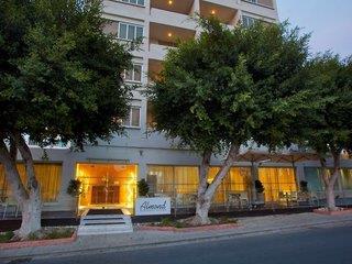 Hotel Almond Business Suites - Zypern - Republik Zypern - Süden
