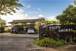 Hotel Castle Poipu Shores - USA - Hawaii - Insel Kauai