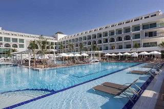 Hotel Karmir Resort & Spa - Türkei - Kemer & Beldibi