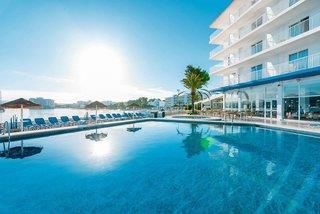 Hotel Chillout azuLine Mar Amantis - Spanien - Ibiza