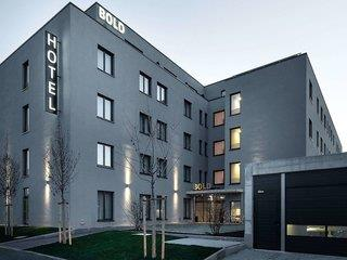 Bold Hotels München Giesing - Deutschland - München
