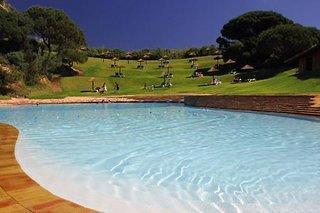 Hotel Aldeamento Da Prainha - Portugal - Faro & Algarve