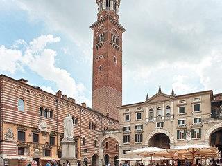 Hotel Albergo Mazzanti - Italien - Venetien