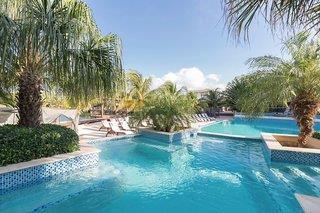 Acoya Hotel & Suites & Villas - Willemstad (Insel Curacao) - Curacao