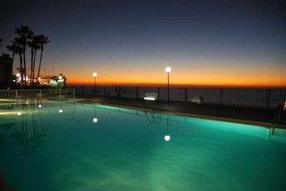 Hotel HV Vista Taurito Apartments - Spanien - Gran Canaria