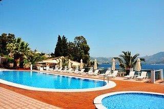 Hotel Avantgarde Yalikavak - Türkei - Bodrum