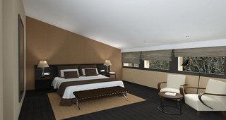 Luxury Boutique Hotel Can Alomar - Spanien - Mallorca