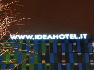 Idea Hotel Plus - Italien - Ligurien