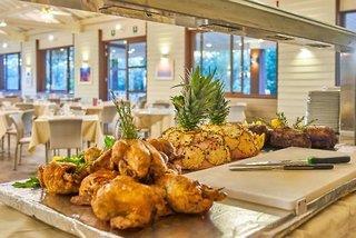 Hotel Aluna Paradu Tuscany Resort