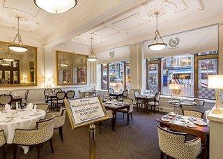 Wynns Hotel - Irland - Irland