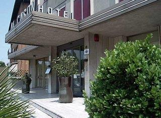 Hotel Al Cason - Italien - Venetien