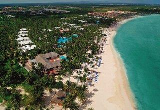Hotel The Level at Melia Caribe - Dominikanische Republik - Dom. Republik - Osten (Punta Cana)