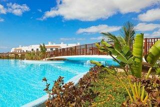 Hotel Melia Dunas Beach Resort & Spa - Kap Verde - Kap Verde - Sal