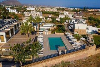 Home Hotel - Griechenland - Kreta