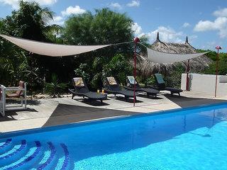 Hotel Don Genaro Appartements - Curacao - Curacao