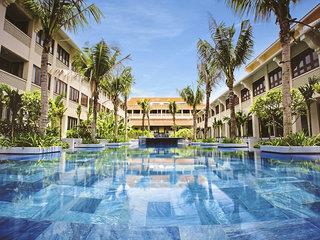 Hotel Almanity Hoi An - Vietnam - Vietnam