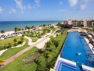 Hotel Royalton Riviera Cancun - Cancun - Mexiko