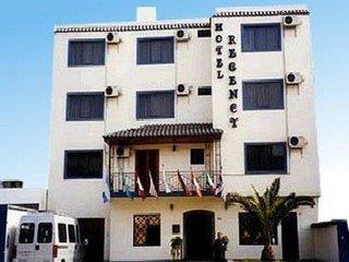 Regency Hotel Lima - Peru - Peru