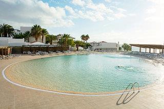 Hotel Fuerteventura Princess - Esencia de Fuerteventura - Spanien - Fuerteventura