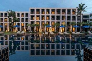 Hotel Awa Resort Koh Chang - Thailand - Thailand: Inseln im Golf (Koh Chang, Koh Phangan)