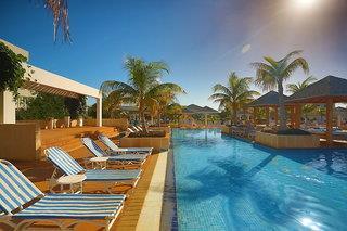 Hotel Valentin Perla Blanca - Cayo Santa Maria - Kuba