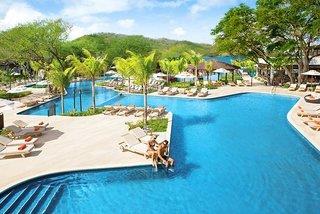 Hotel Dreams Las Mareas Costa Rica - Costa Rica - Costa Rica